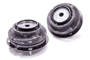 FORD 05-10 Mustang Front Strut Mount P/N - M-18183-C