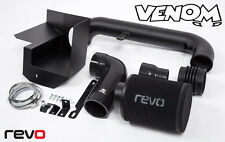 REVO Performance Air Filter Induction Kit / Air Intake VE Beetle 2.0TSI 5PK382