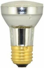 REPLACEMENT BULB FOR BULBRITE EXN/E26 50W 120V