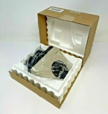 Olympus Microscope BH2 Binocular Head Tube BH-2 IMT-2