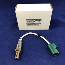 New Genuine OEM Nissan Rear Heated Oxygen Sensor 226A0-EA200 USA Seller