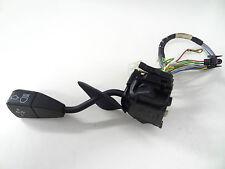 BMW Serie 3 E36 palancas interruptor de columna 1387902 intermitente