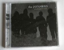 # THE JAYHAWKS - MOCKINGBIRD TIME   - CD NUOVO SIGILLATO -