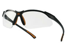 1 X 72 Tector - Schutzbrille Sprint klar 41972