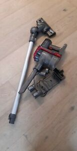 Dyson used second hand hoover, not 100% working, fixable,spare parts dc35 animal