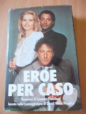 EROE PER CASO - Leonore Fleischer