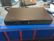 TiVo Premiere Tcd746320 Dvr w/1Tb Hard Drive - No Service or Remote