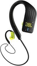 Fachhändler: JBL Endurance Sprint - kabelloser In-Ear Sport Kopfhörer