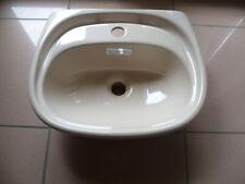 Waschtische Becken In Betriebsform L Markeduravit Typ