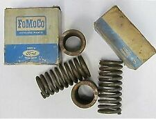 1960-62 NOS Ford Falcon & Mercury Comet 6 Cylinder Engine Valve Springs