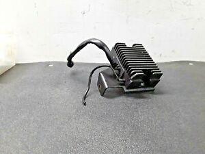98-02 Buell Lightning X1 Rectifier