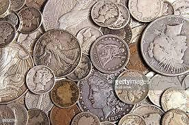 Your Antique Coin and Bill Source