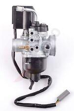 17,5mm Tuning Sport Racing Vergaser & Choke PHVA PHVN für Piaggio Gilera Aprilia