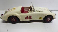 VINTAGE 1960s VICTORY INDUSTRIES MODEL SPORTS CAR MGA 1 SURREY GUILFORD ENGLAND