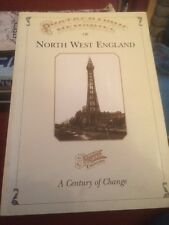 Photographic Memories of North West England