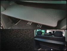 53 cm tissu t5 Vw t5 /& t6 Multivan Multiflexboard Rallonge Armoire H