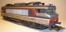 ROCO 43780 h0 E-Locomotive BB 22387 SNCF, Nouveau/16-906