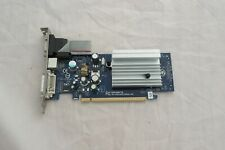 nvidia geforce 7300 512mb Video Card
