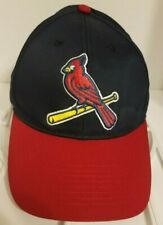 Team MLB / OC Sports Youth St. Louis Cardinals Baseball Hat