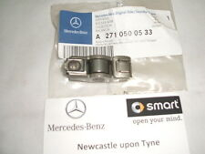 Genuine Mercedes-Benz OM271 Engine Rocker Arm A2710500533 NEW
