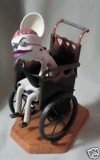 """WALT DISNEY CLASSICS """"UNHINGED DR FINKLESTEIN"""" 1217965 MINT IN BOX & REDUCED"""