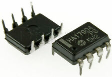 HA17904  Original New Hitachi Integrated Circuit