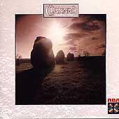 CLANNAD - Magical Ring (CD)