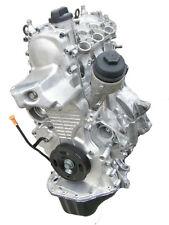 "VW / Skoda Polo Fox   /  Fabia  ""BMD"" + ""AWY""  1200ccm  6 Ventile"