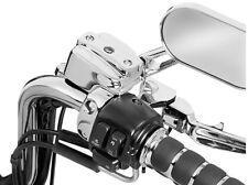 Chrome Brake and Clutch Control Dress-Up Kit  Kuryakyn 1740