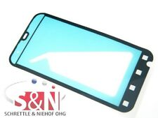 Original Motorola Defy + mb525 mb625 Display Touch adhesive tape glue Screen