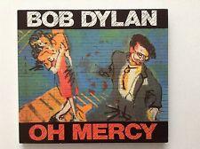 BOB DYLAN Oh Mercy SACD Hybrid RARE