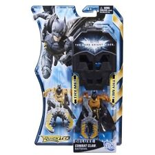 Batman Figurines Game Action Figures