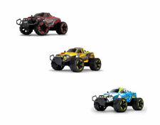 Dickie Toys RC ferngesteuert Spielzeug Auto Fahrzeug Rennauto zur Auswahl