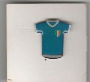 Pin metaal / metal - Voetbal / Footbal Shirt - Italië