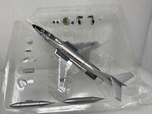 1/72 Hobby Master McDonnell F-101 Voodoo Royal Canadian Air Force    # HA3709