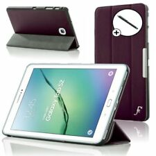 "Custodie e copritastiera Pieghevole Per Samsung Galaxy Tab S2 per tablet ed eBook 9.7"""
