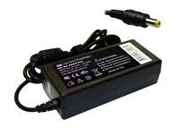 Acer Aspire AS5738Z Cargador de bateria compatible para ordenador portátil (PC)