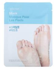 THE FACE SHOP Smile Foot Mask - 2pcs