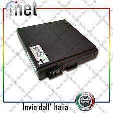 BATTERIA PER ASUS A4000SD A4795 14.4-14.8V 4400MaH 0124