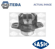 RIGHT ENGINE MOUNT MOUNTING SASIC 4001716 I NEW OE REPLACEMENT