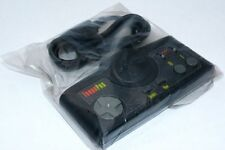 TurboGrafx-16 TG16 TurboPad Turbo Pad Controller - Official OEM BRAND NEW
