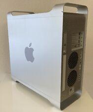 Apple Power Mac G5 Desktop - M9032D/A