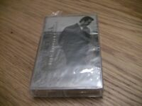 High Lonesome Sound by Vince Gill (Cassette) New