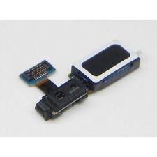 Flex SPEAKER Voce SENSORE altoparlante Flat per Samsung GALAXY S4 i9505