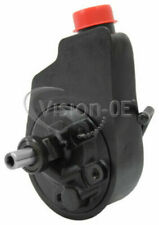 Vision OE 731-2253 Remanufactured Power Strg Pump With Reservoir