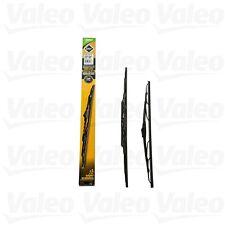 Premium Wiper Blade 80023201S Valeo