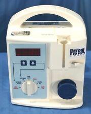 Flexiflo Patrol Enteral Pump