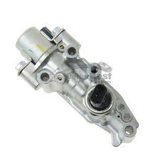 One New Genuine Engine Variable Timing Solenoid 15810RNAA01 for Honda Civic