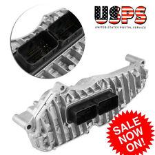 TCU Transmission Control Module for Ford Focus/Fiesta 11-18 Silver AE8Z-7Z369-B