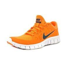 Nike Freizeit Turnschuhe für Mädchen